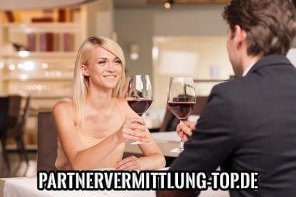 partnervermittlung app münchenladies.de
