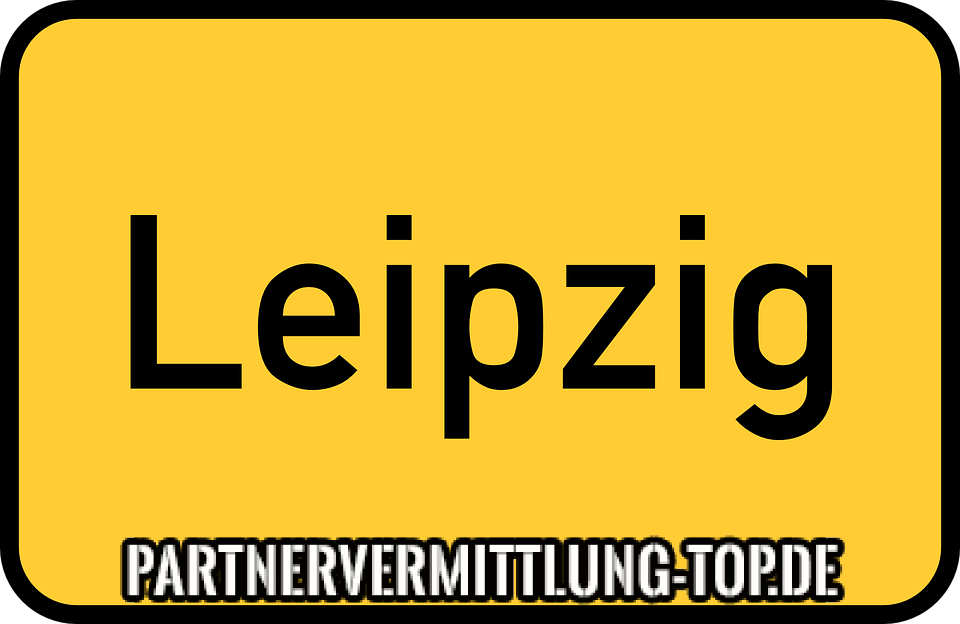 Leipzig Dating