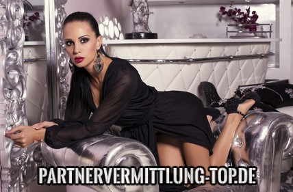Partnervermittlung international