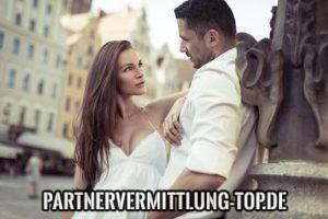 partnervermittlung jobangebote