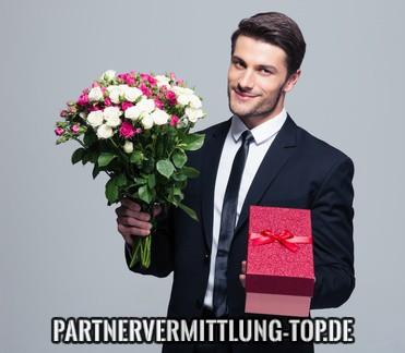 Partnervermittlung alleinerziehend