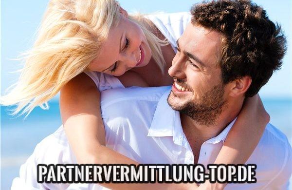 Partnervermittlung München
