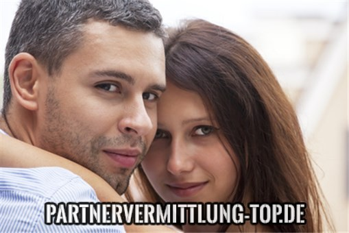 Top partnervermittlungen