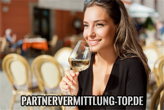Partnervermittlung für reiche [PUNIQRANDLINE-(au-dating-names.txt) 66
