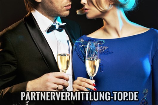 think, that silvester single mit kind reisen you tell you