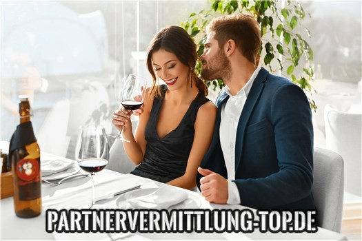 partnervermittlung polen