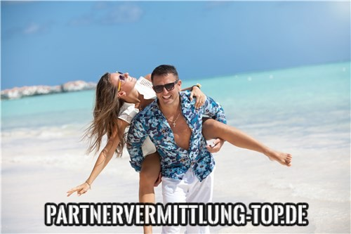 Top partnervermittlung