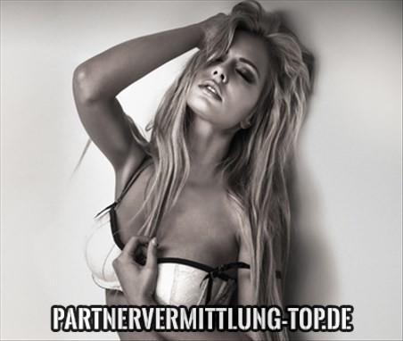 partnervermittlung ukraine